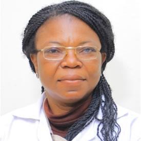 Dr. Raheel Kanji Mmed Ophthalmology. Mbarara University Alumni